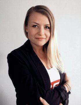 Monika Lipka