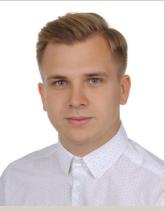 Szymon Szpejcher